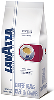 Кофе в зернах Lavazza Gusto Pieno  1 кг