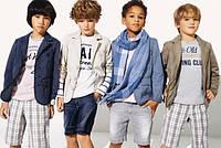 Модная одежда для для мальчиков интернет-магазин МОДА21