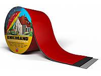 Битумная лента Nicoband 30см х 10м