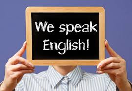 Legal assistance for English-speaking clients  (law firm)