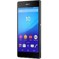 Смартфон Sony Xperia Z3+ (E6553) black, фото 1