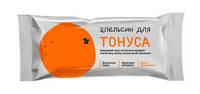 Батончик для спортивного питания с комплексом витаминов - Тонус организма