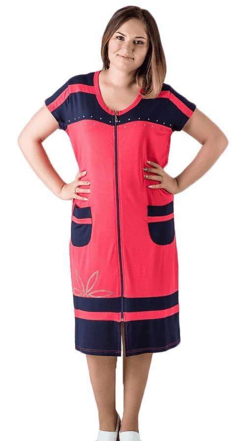 2be544082bea5 Лёгкий женский халат очень большой, цена 498,40 грн., купить в ...