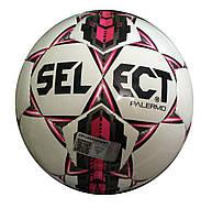 Мяч футбольный Select Palermo