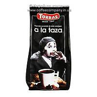 Шоколад горячий растворимый Torras 360г