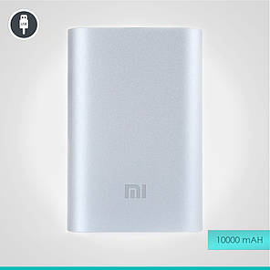 УМБ Xiaomi Power Bank 10000 mAh, фото 2