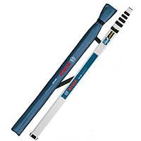 Рейка для оптических нивелиров Bosch GR 500, 0601094300