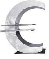 Водопад для бассейна «Евро», ширина сопла - 500 мм