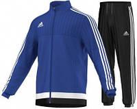 Спортивный костюм Аdidas TIRO15 Performance S22291