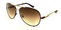 Солнечные очки модные Avatar