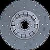 Диск ведомый ДТ-75 мягкий (ДВ А-41) А 52.21.000-70