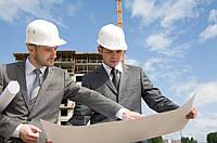 Ответственные за безопасную эксплуатацию и исправное состояние оборудования повышенной опасности