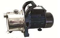 Электрический водяной насос F JCR 10 дельфин