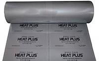 Пленка Heat Plus Premium Silver (HP-APN-410 silver)