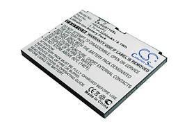 Аккумулятор для Huawei IDEOS S7-105 2200 mAh