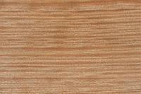 Шпон из экзотических пород дерева сапели 0,6 мм