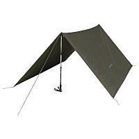 Палатка-Тент туристическая Tarp