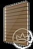 Поликарбонат 4мм, Н/2 Украина бронзовый стандарт