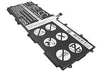 Аккумулятор для Samsung GT-P7510 7000 mAh, фото 1