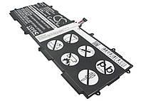Аккумулятор для Samsung Galaxy Tab GT-P7500 7000 mAh, фото 1