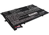 Аккумулятор для Samsung Galaxy Tab 7.7 5000 mAh, фото 1