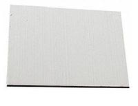 Керамическая плита Europolit VMT ECZ Ø20 1200°   1000х1200