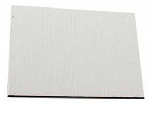 Керамическая плита Europolit VMT ECZ Ø20 1200°   1000х1200, фото 2
