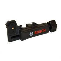 Держатель для приёмников лазерного излучения Bosch LR1 и LR2, 1608M0070F
