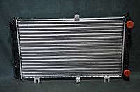 Радиатор охлаждения ВАЗ 2170, 2110-2112