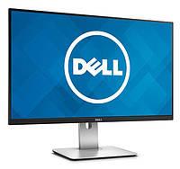 ЖК монитор Dell  U2515H (210-ADZG)