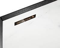 Теплокерамик ТСМ 450 белый мрамор арт. 49713, фото 1