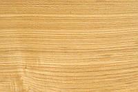 Шпон строганный обрезной дуб европейский 2,5 мм