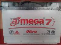 A-MEGA ULTRA  6ст-75