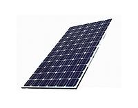 Солнечная панель Solar board 250W 18V 1640*992*40, солнечная батарея панель