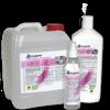 Дезодерм гель 0,5л (20 шт/ящ)