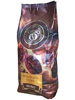 Кофе в зернах Orso Bruno 1 кг
