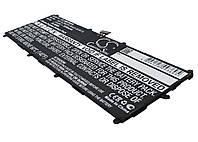 Аккумулятор для Samsung ATIV Tab 3 10.1 3350 mAh
