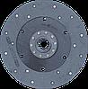 Диск зчеплення Т-25 / Диск 25.21.025-А