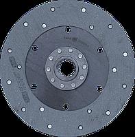 Диск сцепления Т-25 / Диск 25.21.025-А, фото 1