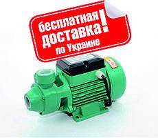 Насос вихревой Volks QB 60