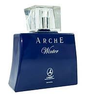 Туалетная вода мужская Arche Winter
