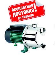 Насос центробежный VOLKS pumpe JY1000 1,1кВт нержавейка