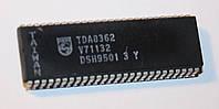 TDA8362
