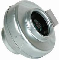 Вентилятор канальный 150 (420 м3/час)