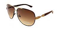 Солнцезащитные очки модные женские Avatar