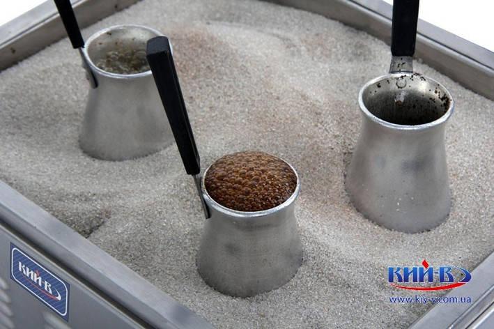 Кварцевый песок для кофе купить Ижевск квартал строительная компания в кургане