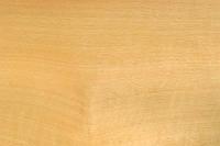 Шпон строганный обрезной Анегри 0,6 мм