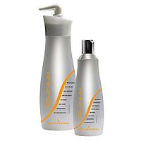 KLERAL SYSTEM Selenium Anti-dandruff Shampoo Шампунь против перхоти