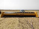 Жатка для прибирання соняшнику ЖНС-6, фото 3