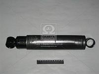 Амортизатор КАМАЗ подвески передний, ПАЗ (БААЗ). А1-275/460.2905006-0
